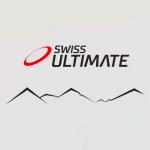 Swiss Ultimate Forum – Dort finden Diskussionen statt!