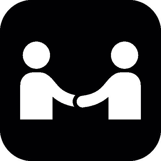 Eigenverantwortung und Kommunikation