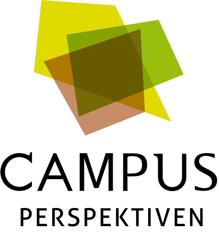 Logo Campus Rgb