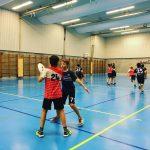 U14, U17, U20 Indoor Championships: Abgesagt!