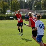 Anmeldung Tryout U20 Women Nationalteam 2020