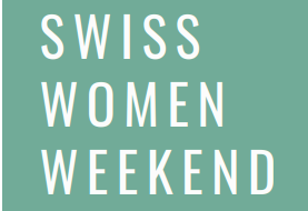 Swiss Women Weekend