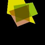 Logo Campus Perspektiven
