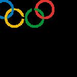 Swiss Olympic Member Logo