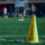Absage Schweizer Outdoor Ultimate Meisterschaften 2020