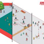 Swiss Olympic Sportmodule für Schulen