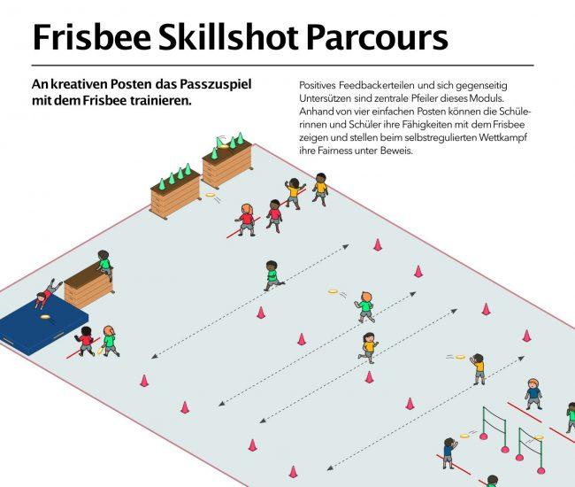 ultimate_frisbee_skillshot_parcours_de1