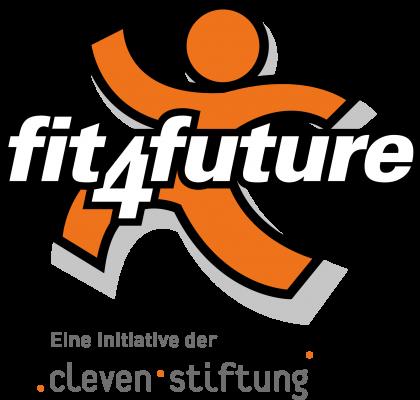 Logo fit4future